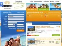 EMMA Agency, spol. s r.o.