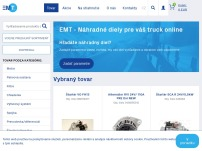 E.M.T. Slovakia, spol. s r.o.