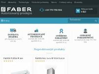 Faber-eshop.cz