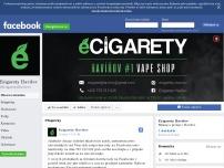 E-cigarety Havířov