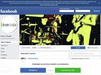 Drumstudio - Lubomír Eremiáš