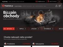 FreeCoin.cz