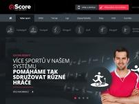 gScore