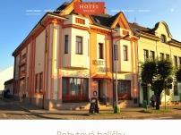 Hotel Krajka ****
