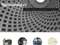 Hydrotuning.cz