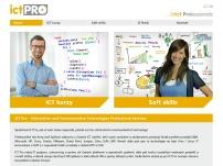 ICT Pro s.r.o.