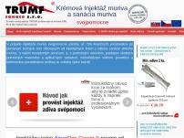 Injektaz-muriva-svojpomocne.sk
