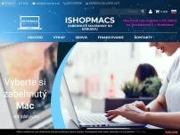 iShopmacs s.r.o.