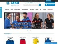 Jako-sport.cz