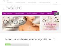 JEWSTONE.cz