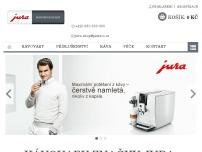 Jura-shop.cz
