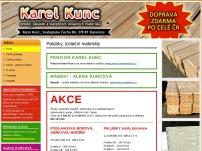 Karel Kunc