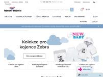 Kojenecké-oblečení.eu