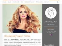 Salon Beauty ART