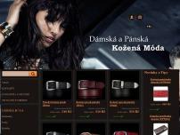 Kozena-moda.cz