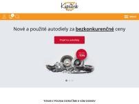 Tovar z Poľska - Kupsito.sk