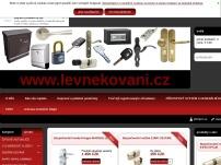 Levnekovani.cz