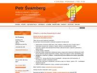 Petr Švamberg