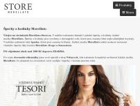 Morellato-Store.cz