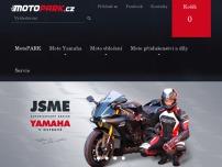 Motopark.cz