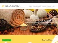 Nadine-natura