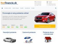 Netfinancie, s.r.o.