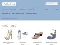 Obuv-Trendy-Shop