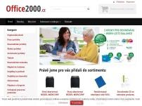 Office2000.cz