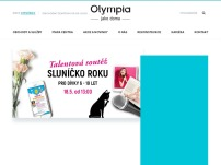Olympia Mladá Boleslav
