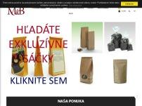 Papierove-sacky.sk