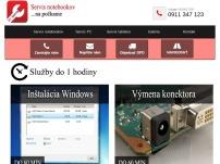 PC Servis – Vlastimil Hruška