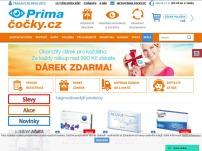 Prima-čočky.cz