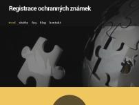 Mgr. Lucie Kazdová – registrace ochranné známky a autorské právo