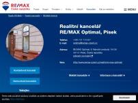 RE/MAX Optimal