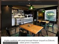 Plzeňka Olše