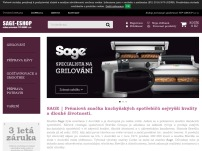 Sage-eshop.cz
