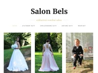 Salon Bels