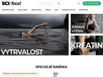 Sci-food.cz