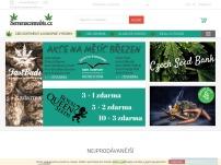 Semenacannabis.cz