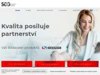 NEPA Slovakia, spol.s r.o.