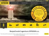 SIPADAN a.s.