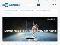 Sklo-na-samsung.cz