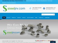 Pipe Fitting Manufacturer