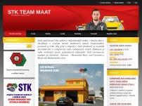 Team MAAT, spol. s r.o.