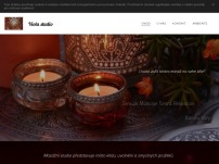 Sensual Massage Tantra Relaxation