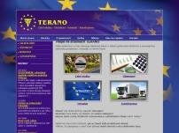 TERANO s.r.o.