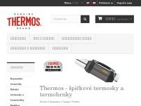 Termosky Thermos