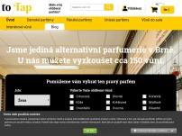 toTap.cz