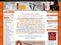HairCosmetics