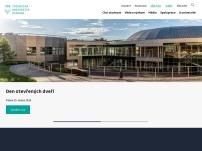 Vysoká škola báňská - Technická univerzita Ostrava